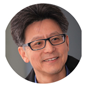 汤超教授,APS Fellow CUSPEA 1980 北京大学前沿交叉学科研究院院长